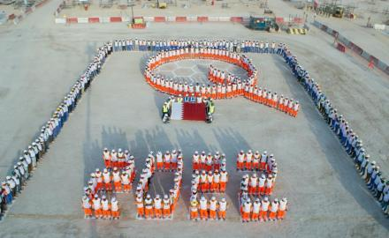 WATCH:SC prioritizes mental health wellbeing as Qatar gears up to host FIFA World Cup 2022