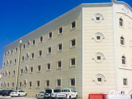 !! Excellent 3 Bedroom Apartment For Rent In Matar Qadeem, Old Airport for  Family