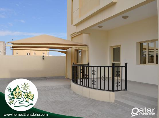OFFER- FF 1BHK APARTMENTS IN DAFNA ! ALL INCLUSIVE (WESTBAY GARDEN COMPOUND)