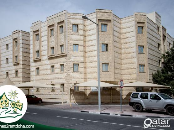 2BHK FF APARTMENT WITH SWIMMING POOL & GYM IN MADINAT KHALIFA ! ALL INCLUSIVE (ROYAL SULTAN)