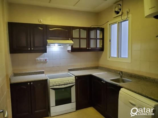 Special Offer- 1 BR FF Apartment