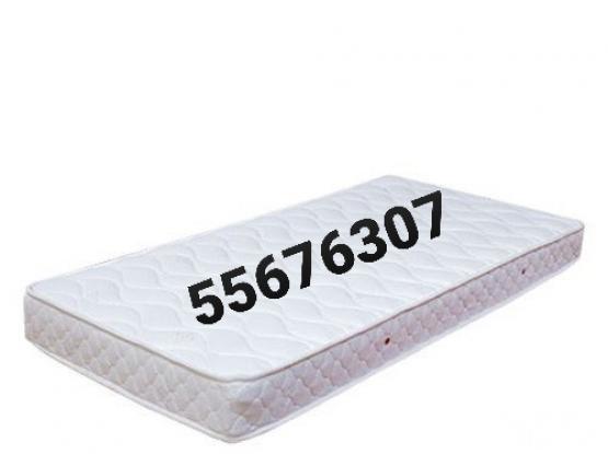 Brand new mattress WhatsApp 55676307