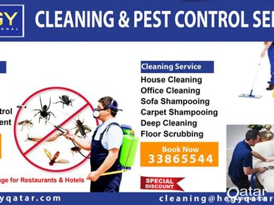 Home Office Cleaning Service  Sofa Cleaning Carpet Cleaning Call Today 33865544