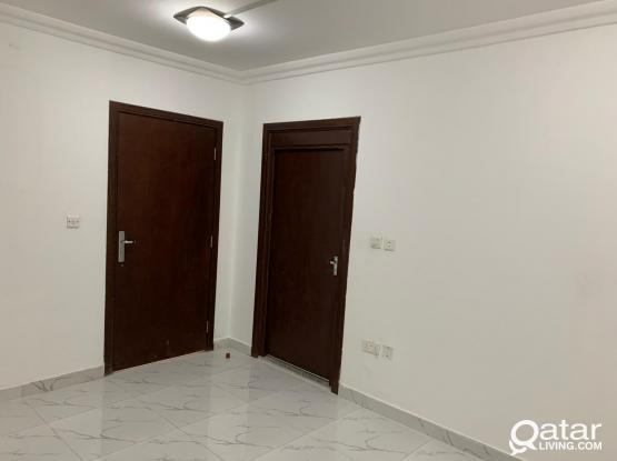 Studio Room  Available for rent Beside Tawar Mall