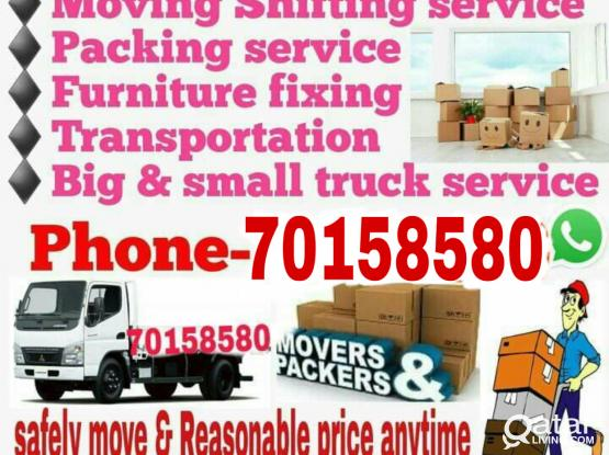 Best prices-Moving shifting packing carpentry trangsport&ac fixing services-70158580