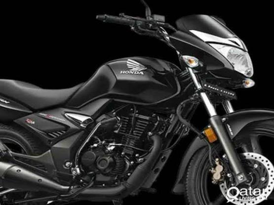 Honda Bikes CBR 2019