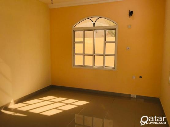 Comfortable & Affordable Lowest Rentals Villa Unit No COMMISSION I! @Nuaija