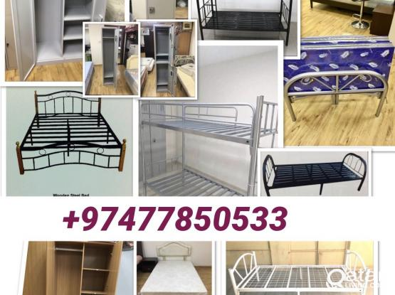 BRAND NEW FURNITURES FOR SALE - FREE DELIVERY CALL OR WHATS APP : +97477850533