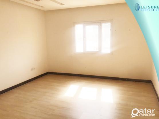 One-Time Offer 2 Bedrooms Apartment in Fereej Bin Omran (LP 10626)