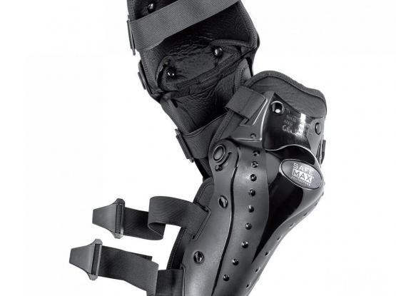 Safe Max XP-1000 Knee / Elbow Protectors - Type B