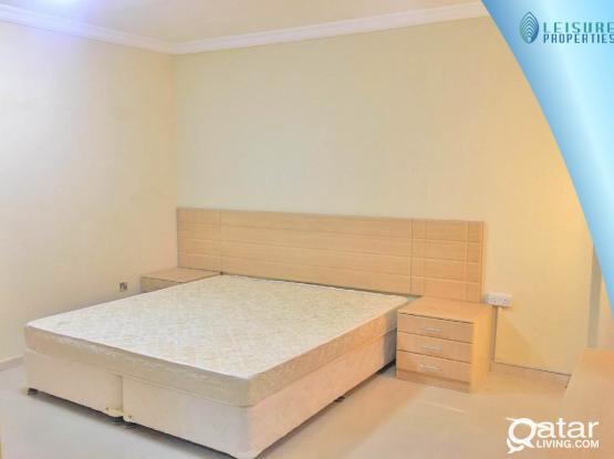 One-Time Offer 2 Bedrooms with Balcony Apartment (LP 10159)