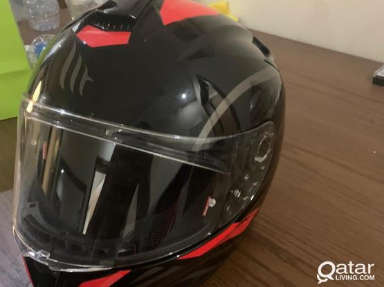 Honda Bikes HR-V 2020