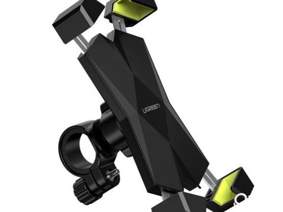 uGreen 60989 Bike Mount Phone Holder