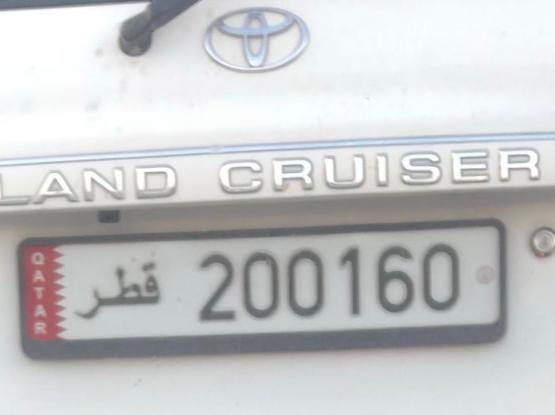 200160