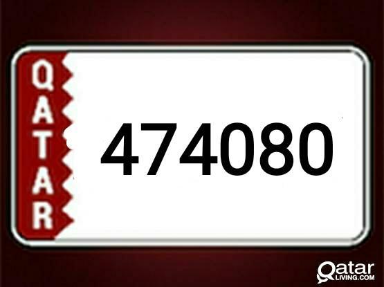 474080