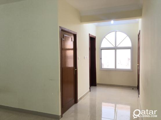 #No commission #Nice Studio(Pent house) in Thumama behind kahrama park