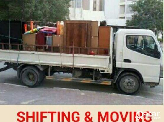 Low price = 55947924 - moving,shifting,packing,carpenter. transportation,truck & pickup,painting & partition call me = 55 94 79 24
