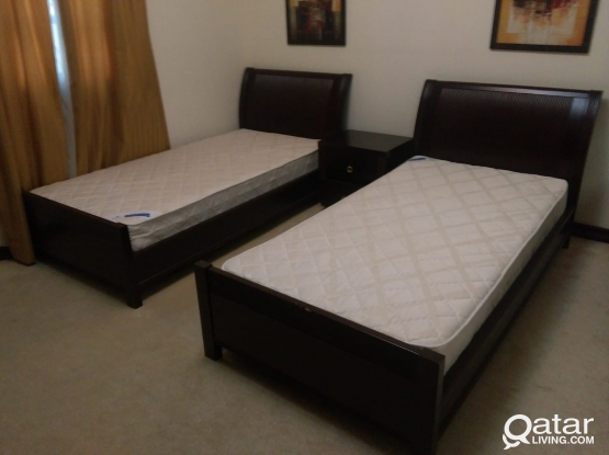 QUALITY FURNITURE FOR SALE IN BARWA CITY