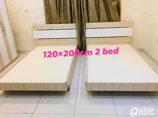For sale Used Compound Furniture