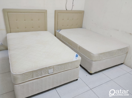 For sale excellent condition furniture items
