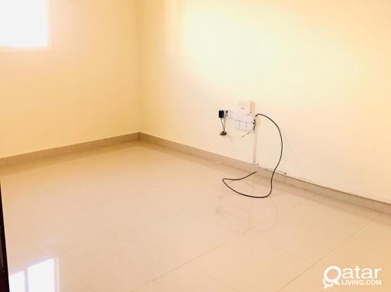 1 BHK penthouse apartment at OLD AIRPORT
