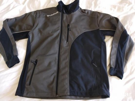 Bikers Jacket, Preloved Same new