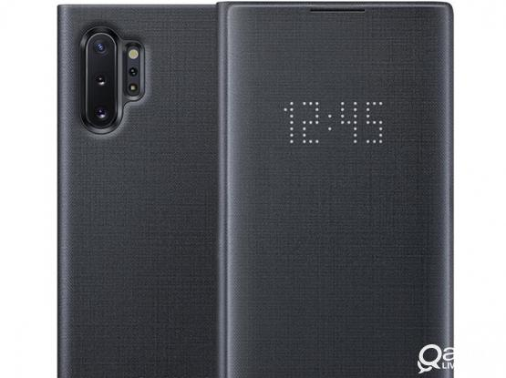 Samsung note 10+ Original Covers