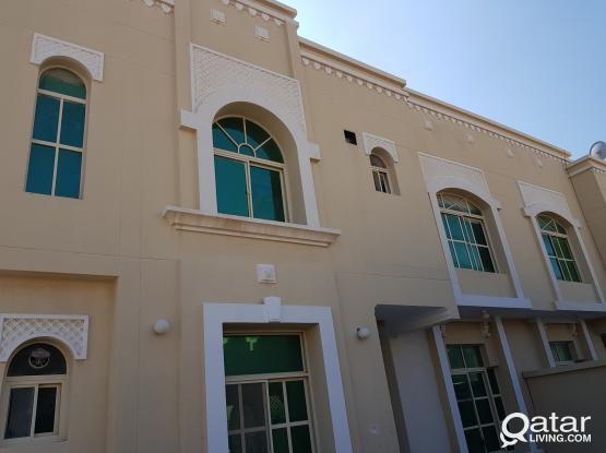 7 BHK stand alone Bachelors villa for rent at Ain Khaled