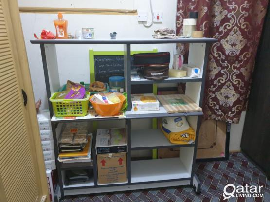 System Table / Rack for SALE