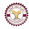 Ibhar Enterprisess