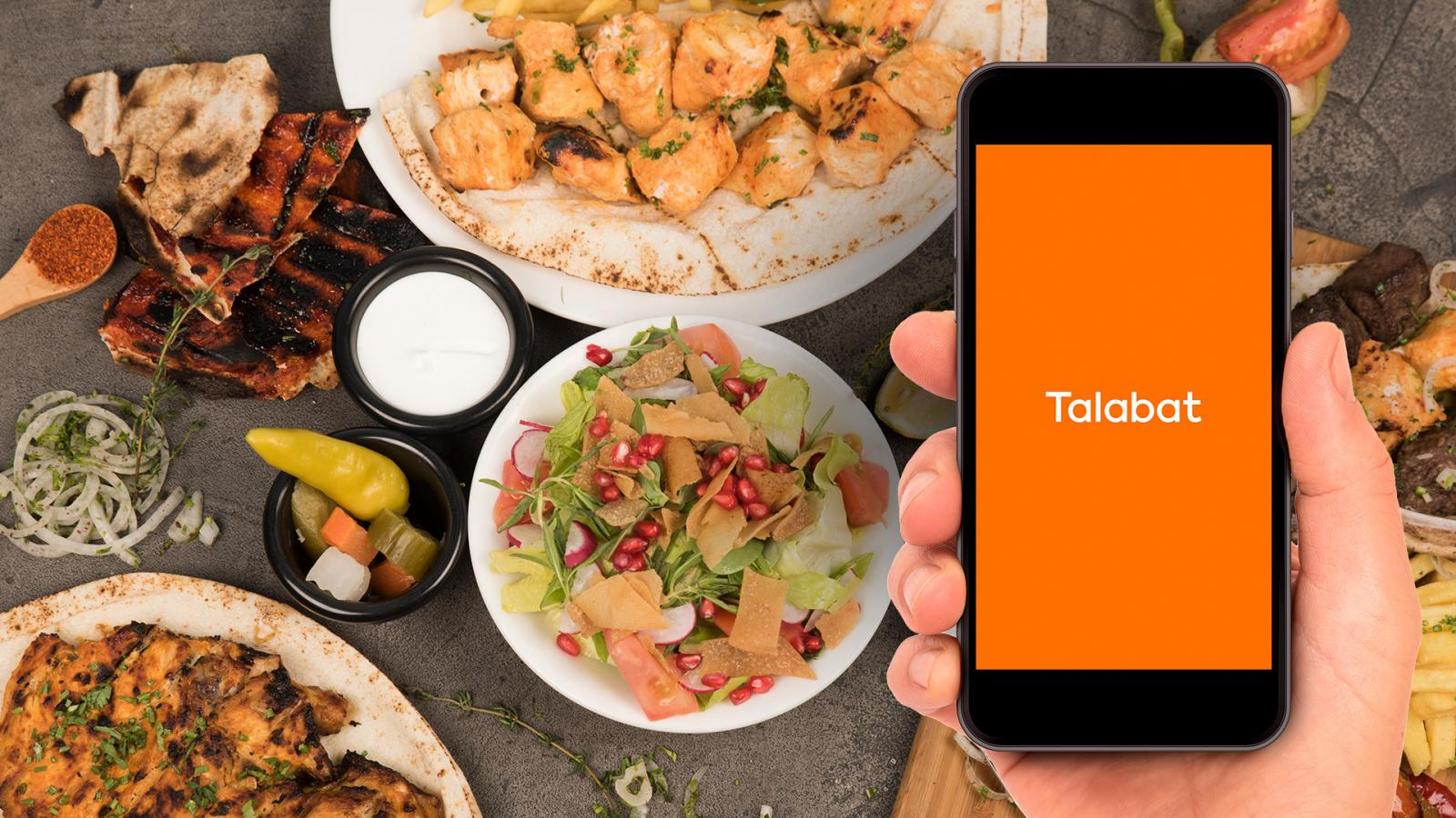Talabat waives delivery fees in Qatar to support restaurants and customers