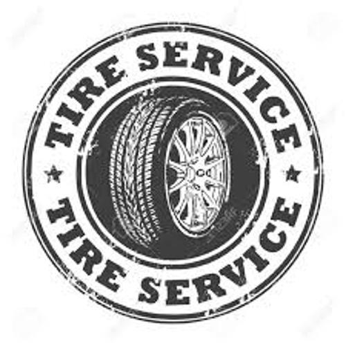 Fix Flat Tires at your Doorstep Doha call 30031241