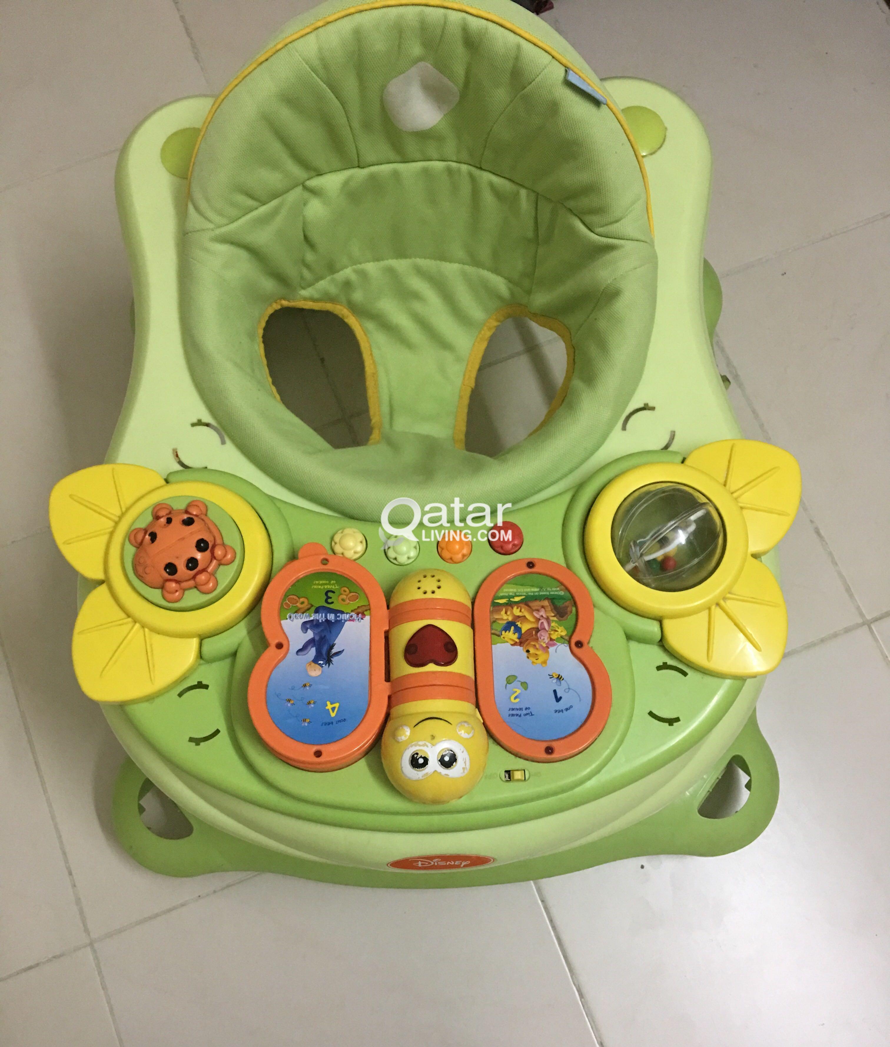 Baby Staff   Qatar Living