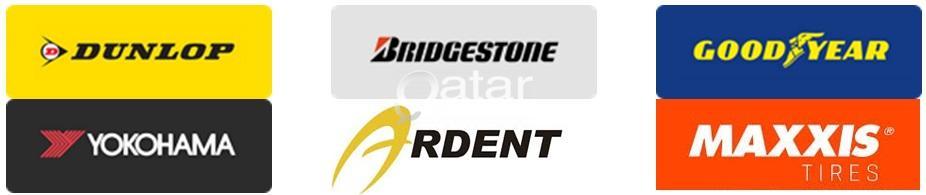 Fine Automobiles & Tire Co.|Tire & Auto Service|Wh