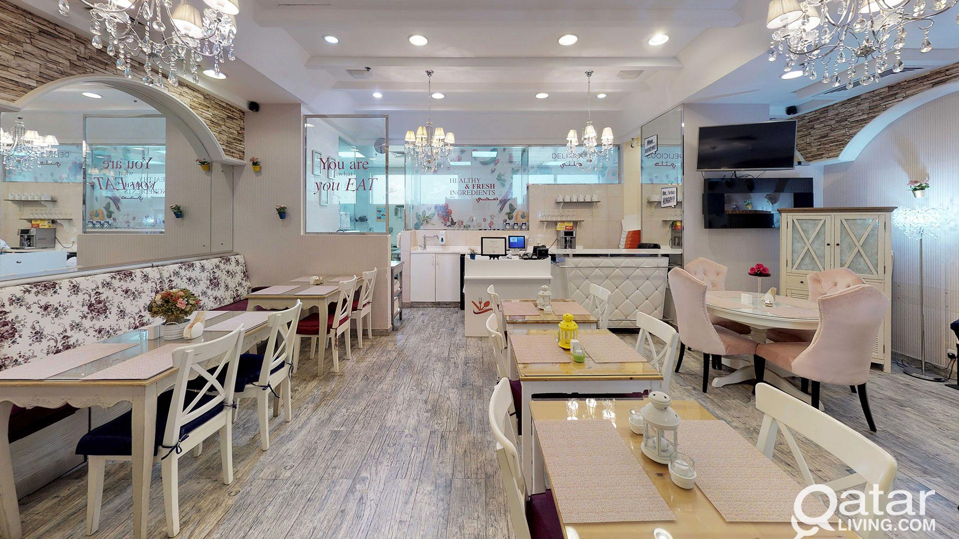 LUXURIOUS 4BHK FURNISHED APART IN WESTBAY WITH UTI