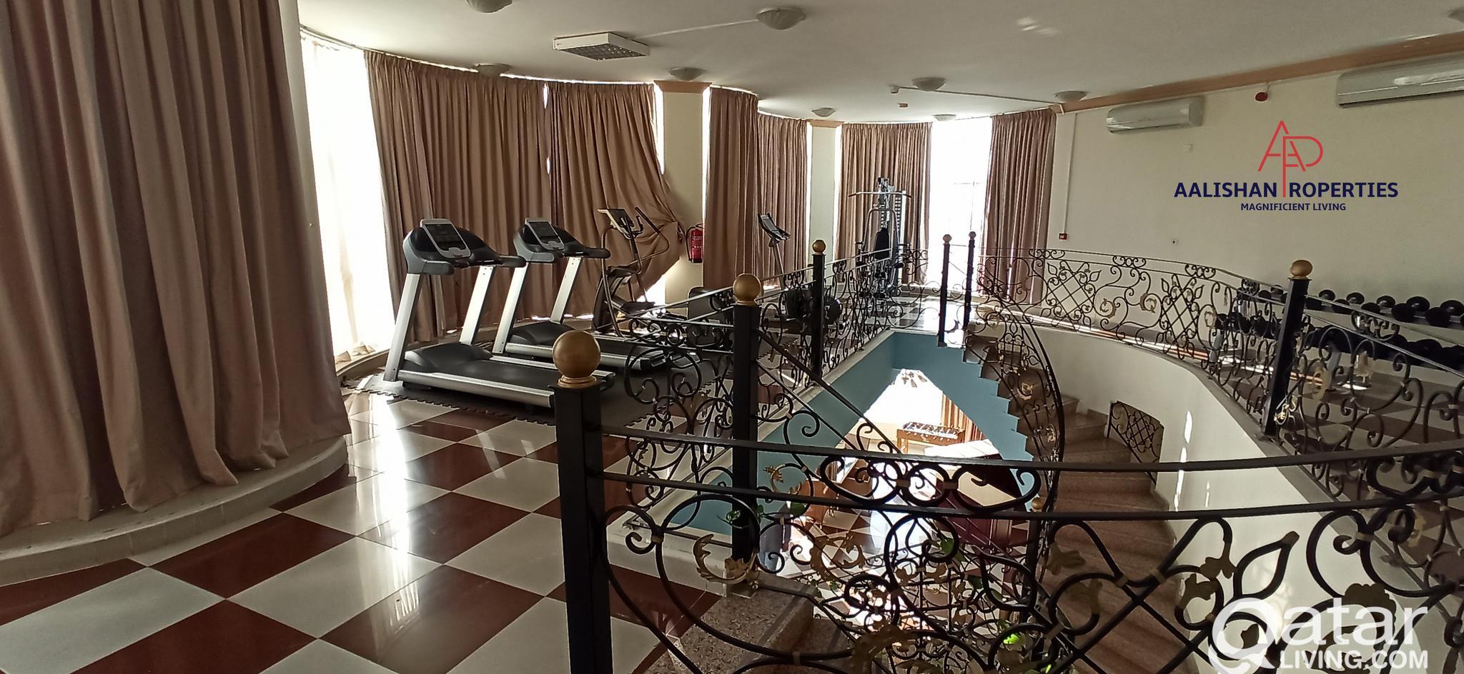 LUXURIOUS 6 BED, SF NEW VILLAS IN AL THAKHIRA (NEA