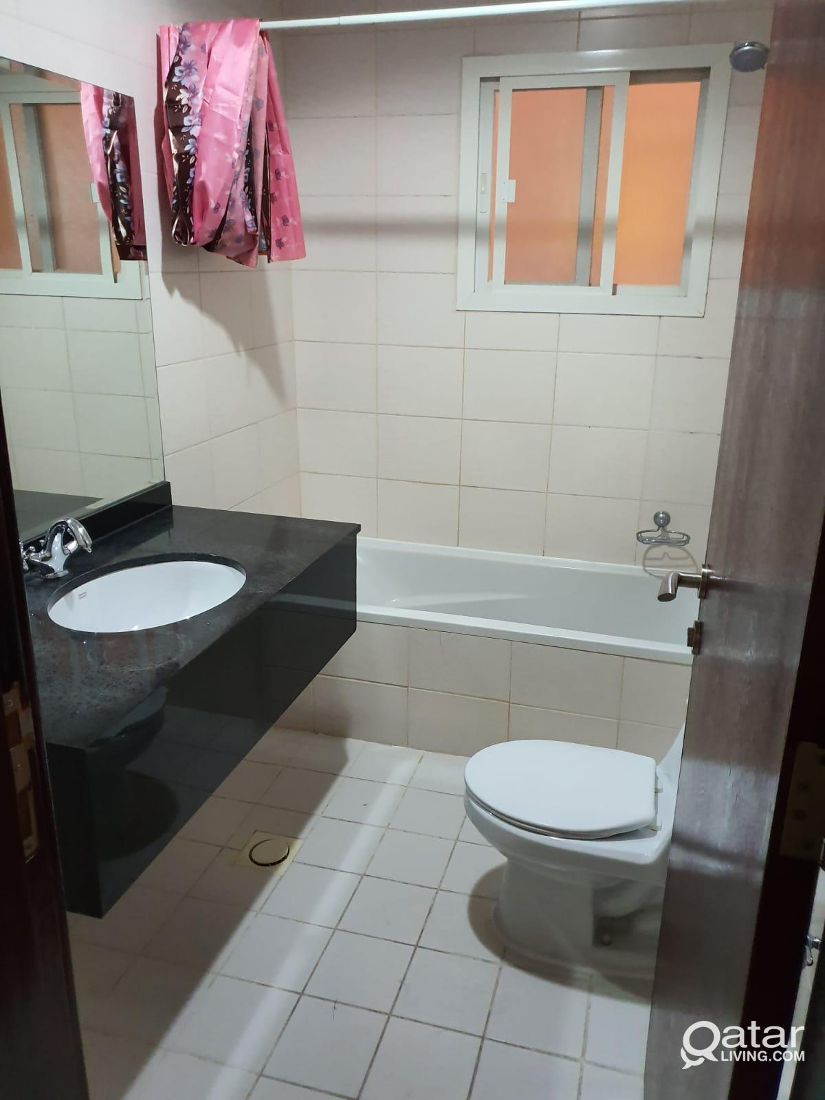 2&3 BHK Bin Mahmoud Apartment for rent one month free ...