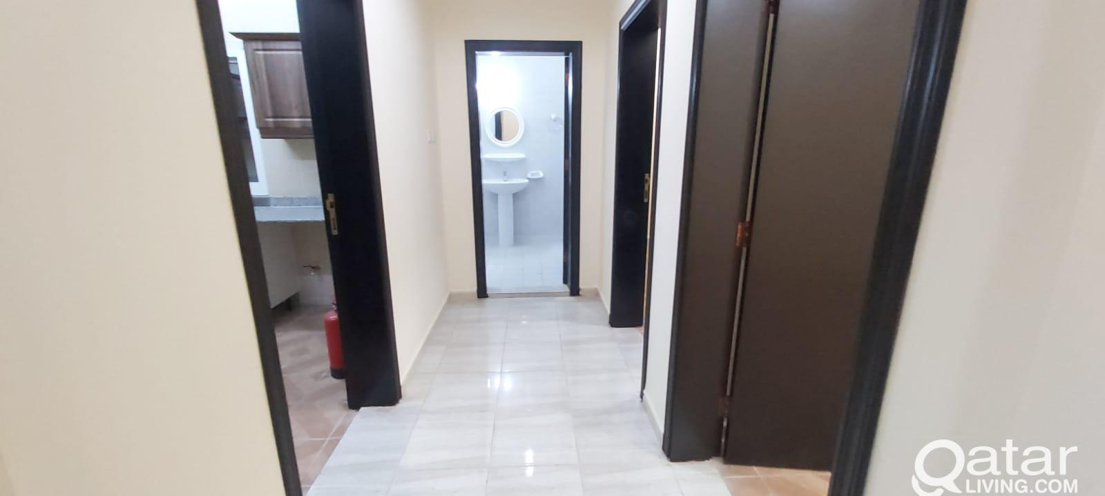 Special Offer 2 Bed Room and Hall with 2 Bathroom