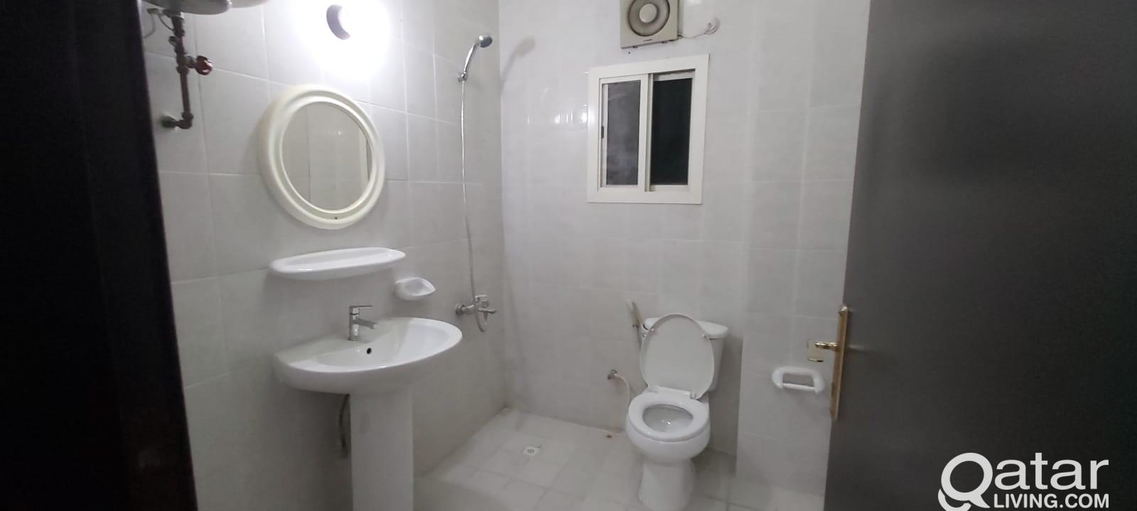 Special Offer 3 Bed Room and Hall with 3 Bathroom